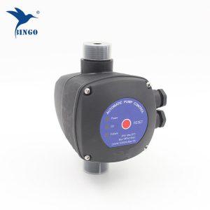 220V-240V Ελεγκτής πίεσης αντλίας νερού