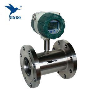 4-20mA αισθητήρα ροόμετρου νερού