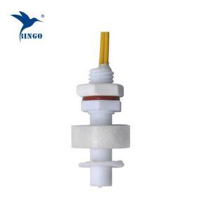 Ρυθμιστής υγρού αισθητήρα στάθμης νερού 8mm18mm