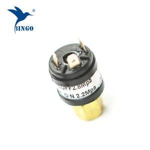 / Ρυθμιστής πίεσης / αισθητήρα με τερματικά νήματος