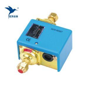 Αυτόματος διακόπτης ελέγχου πίεσης με χαμηλό αέρα συμπιεστή