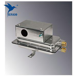 Διακόπτης πίεσης ευαίσθητος σε HVAC