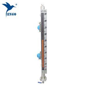 Προστασία από τη διάβρωση συναγερμού υψηλού επιπέδου του αισθητήρα μαγνητικής στάθμης