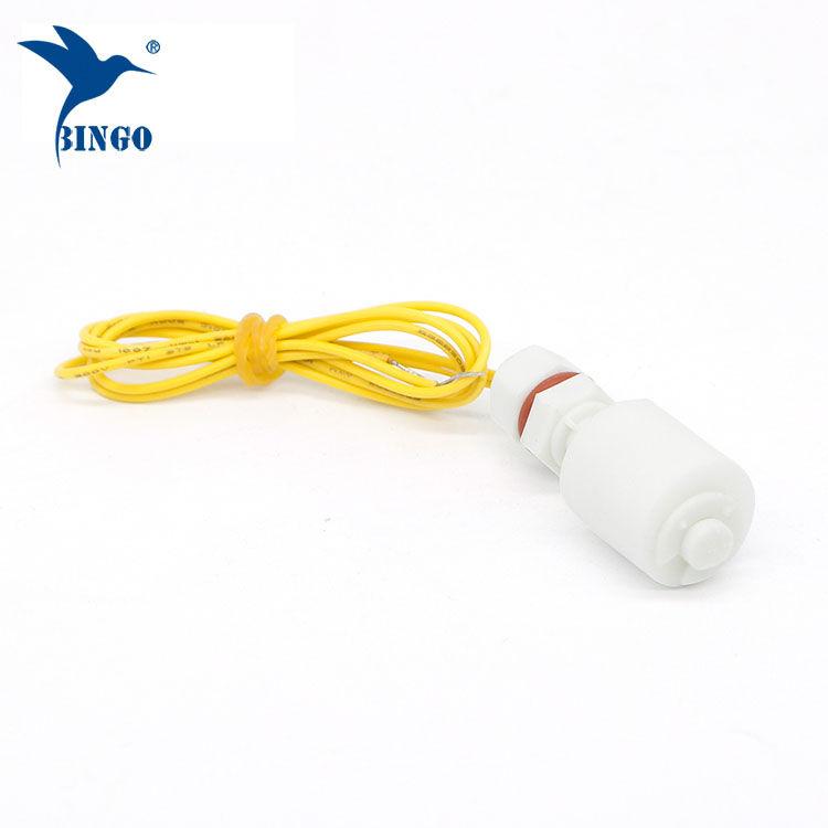 Αισθητήρας στάθμης υγρού και διακόπτης Float Float