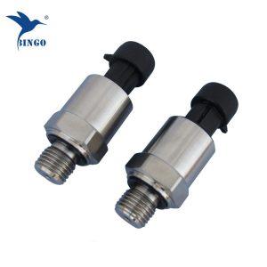 Αισθητήρας πίεσης αισθητήρα πίεσης 150 200 psi για λάδι, καύσιμο, αέρα, νερό (150Psi)