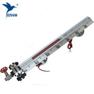 Πλευρικός συναρμολογητής μαγνητικού επιπέδου SUS304SUS316L
