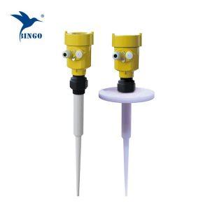διαβρωτικό υγρό πομπό ραντάρ 6 GHz