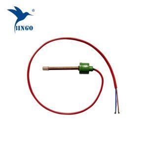 γρήγορη σύνδεση Αυτόματη επαναφορά διακόπτη πίεσης Microw